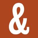 Hubbell & Hudson logo icon