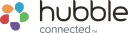 Hubble Connected logo icon