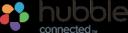 Hubble (Cloud Services) logo