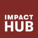 Hub Brno logo icon