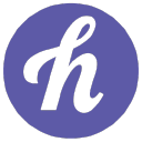hubbub.net logo