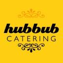 Hubbub Catering logo icon