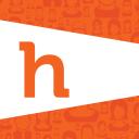 Hubbub logo icon