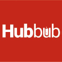 Hubbub Labs logo icon