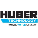 Huber Technology logo icon