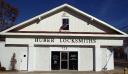 Huber Locksmiths, Inc. logo