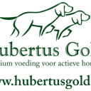Hubertus Gold, Nederland logo