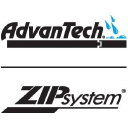 Huber Engineered Woods logo icon