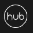 Furniture logo icon