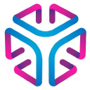 Hubii AS logo
