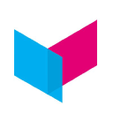 Raum Krakow logo icon