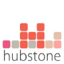 Hubstone on Elioplus