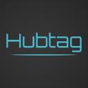 Hubtag LLC logo
