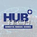 Hub Technical Services on Elioplus