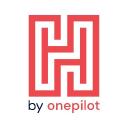 hubwa.re logo icon