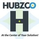 Hubzco, Inc. logo