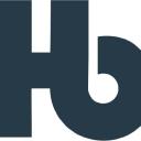 Huckabuy.com logo