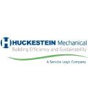 Huckestein Mechanical Services, Inc. logo