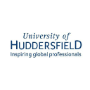 University of Huddersfield - Send cold emails to University of Huddersfield