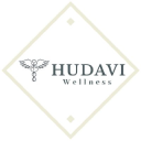 Hudavi Wellness Spa logo