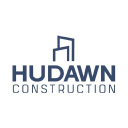 HuDawn Facility Solutions logo