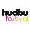 hudbu ltd logo