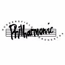 Huddersfield Philharmonic Orchestra logo
