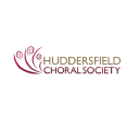 Huddersfield Choral Society logo