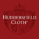 Huddersfield Cloth Ltd (www.huddersfieldcloth.com) logo
