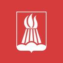 Huddinge logo icon