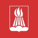 Huddinge kommun logo