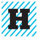 Huddle logo icon