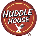 Huddle House logo icon