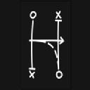 Huddle Productions logo