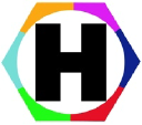 Hudnut LED lighting Solutions logo