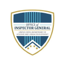 Office of Inspector General, U.S. Department of Housing and Urban Development - Send cold emails to Office of Inspector General, U.S. Department of Housing and Urban Development