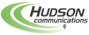 Hudson Communications Inc. logo