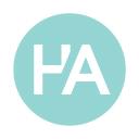 Hudson Allergy logo icon