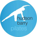 Hudson Barry Pilates (Hudson Barry Pty Ltd) logo