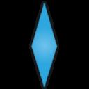 Hudson Construction-logo