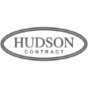 Hudson Contract Services Ltd. logo