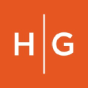 Hudson Grace logo icon