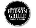 hudsongrille.com logo icon