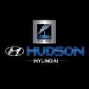 Hudson Hyundai logo