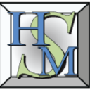 Hudson Management Services LLC logo