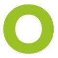 HudsonMann, Inc. logo