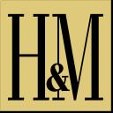 Hudson & Marshall, Inc. logo