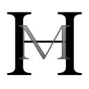 Hudson Maybach LLP logo