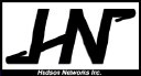 Hudson Networks Inc logo