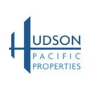 hudsonpacificproperties.com logo icon